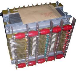 节电节能变压器